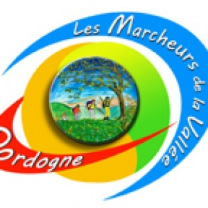 cropped-new_logo_marcheurs_vignette.jpg