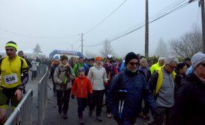depart_50km2016