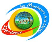 new_logo_marcheurs_vignette