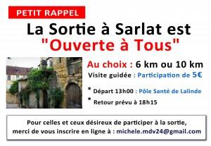 sortie_sarlat_12maiBR